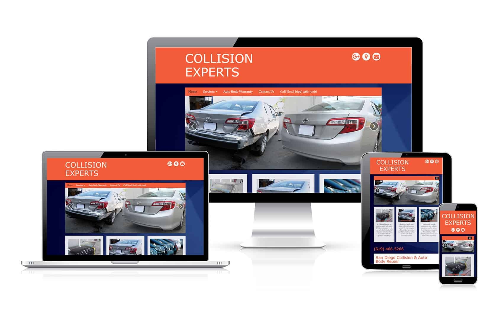 collision-experts-website-image