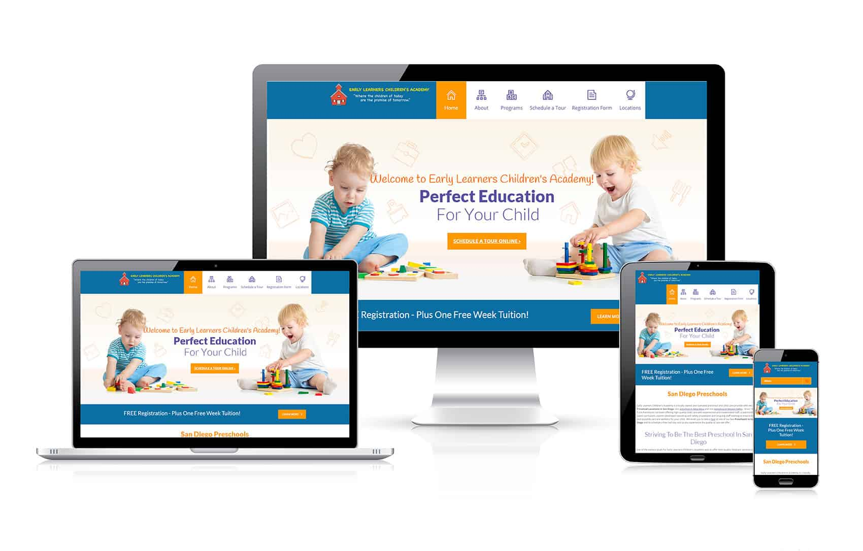 early-learners-childrens-academy-website-image