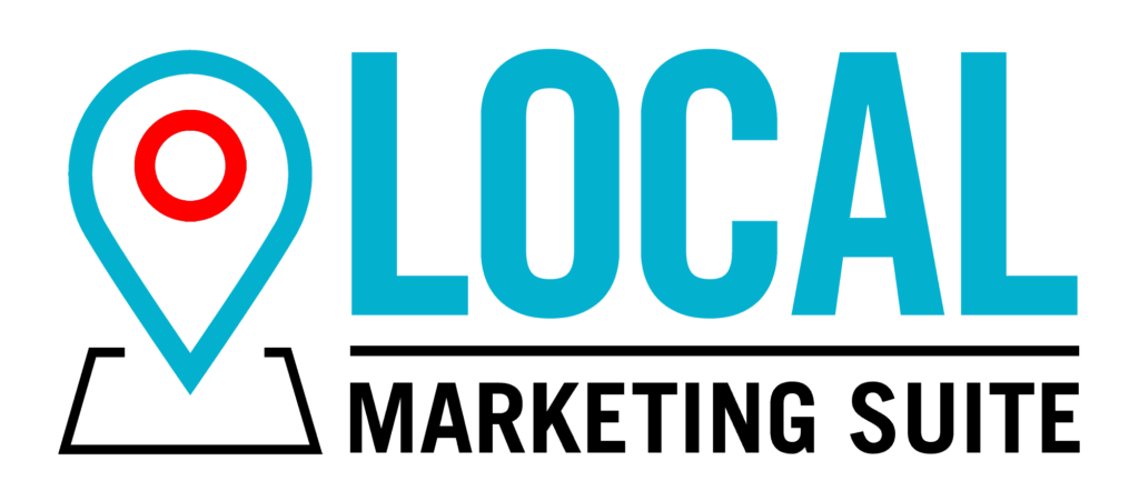 local-marketing-suite-logo