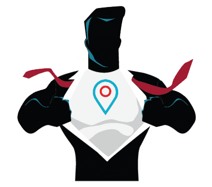 local-marketing-suite-superhero